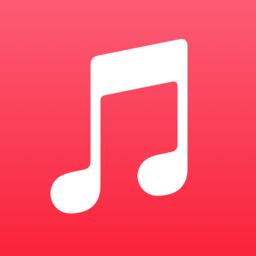 Music.app icon