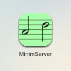 MinimServer