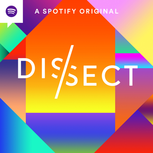 Dissect logo